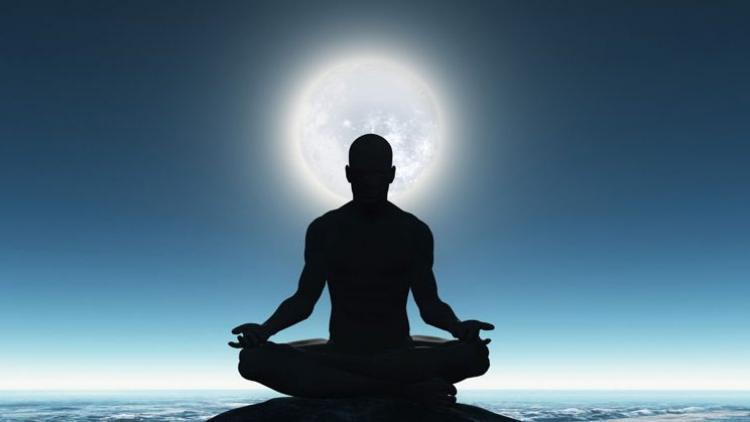 13. Manfaat Meditasi Untuk Kesehatan