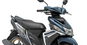 Yamaha Mio M3 125 Jos