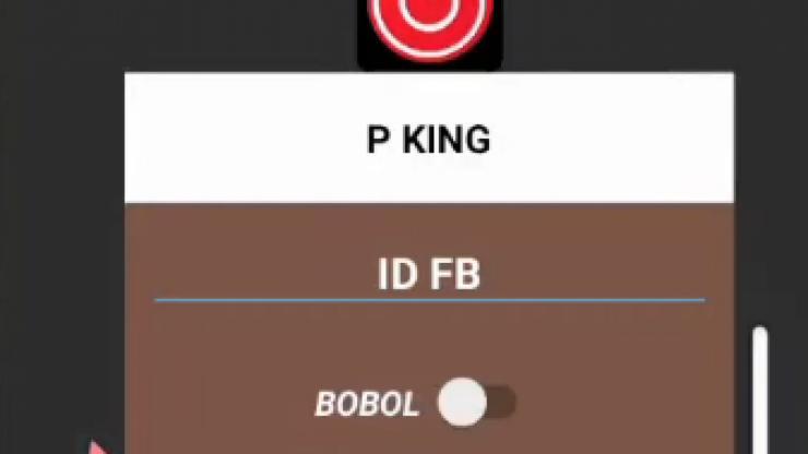 P King APK dan Cara Menggunakannya, Cocok Buat Pemain Free Fire