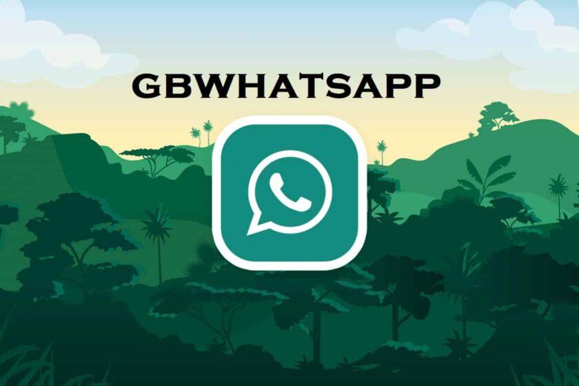 Pertanyaan yang Paling Sering Ditanyakan Tentang GB WhatsApp